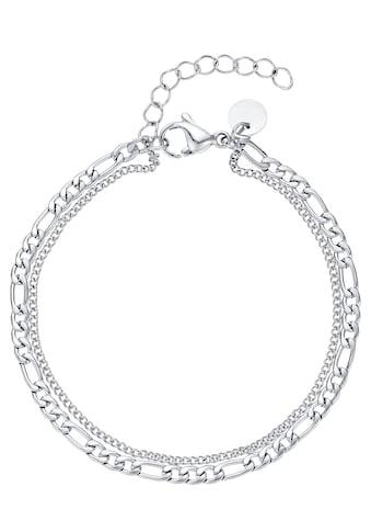Noelani Armband »2030010, 2030011« kaufen
