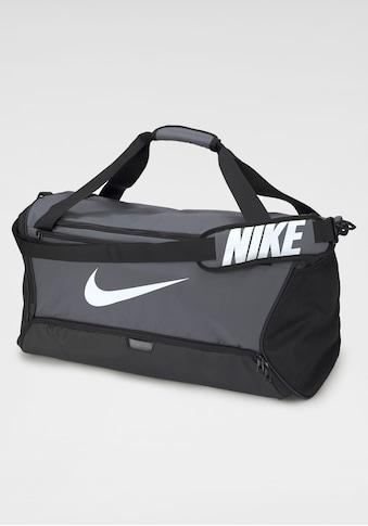 Nike Sporttasche »BRASILIA TRAINING DUFFEL BAG (MEDIUM)« kaufen