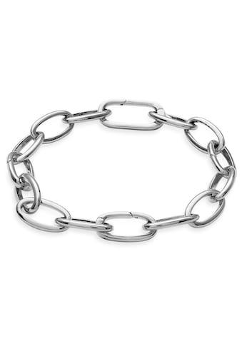 XENOX Armband »CHOICE, XC1010, XC1010G« kaufen