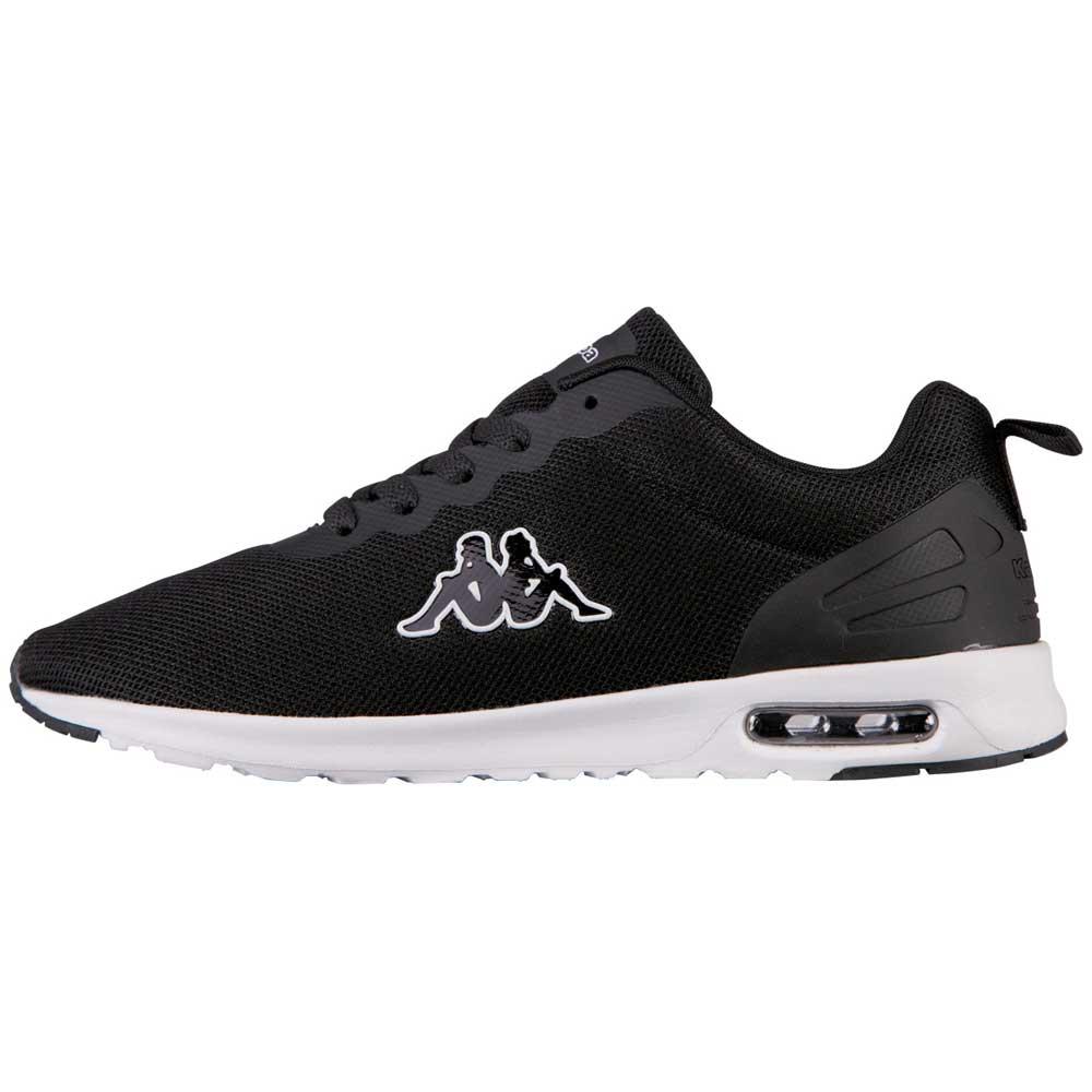 Kappa Sneaker CLASSY