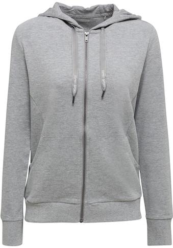esprit sports Sweatshirt kaufen