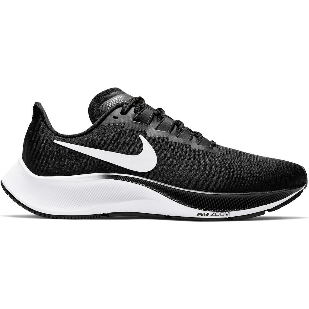 Nike Laufschuh »Wmns Air Zoom Pegasus 37«