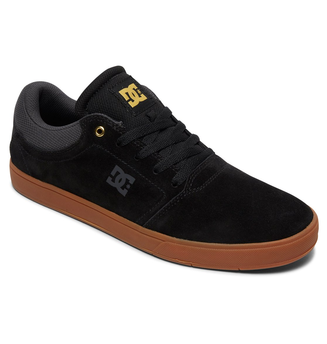 DC Shoes Sneaker Crisis