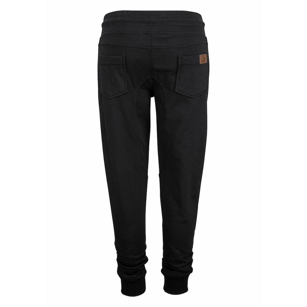 Ocean Sportswear Jogginghose »Comfort Fit«