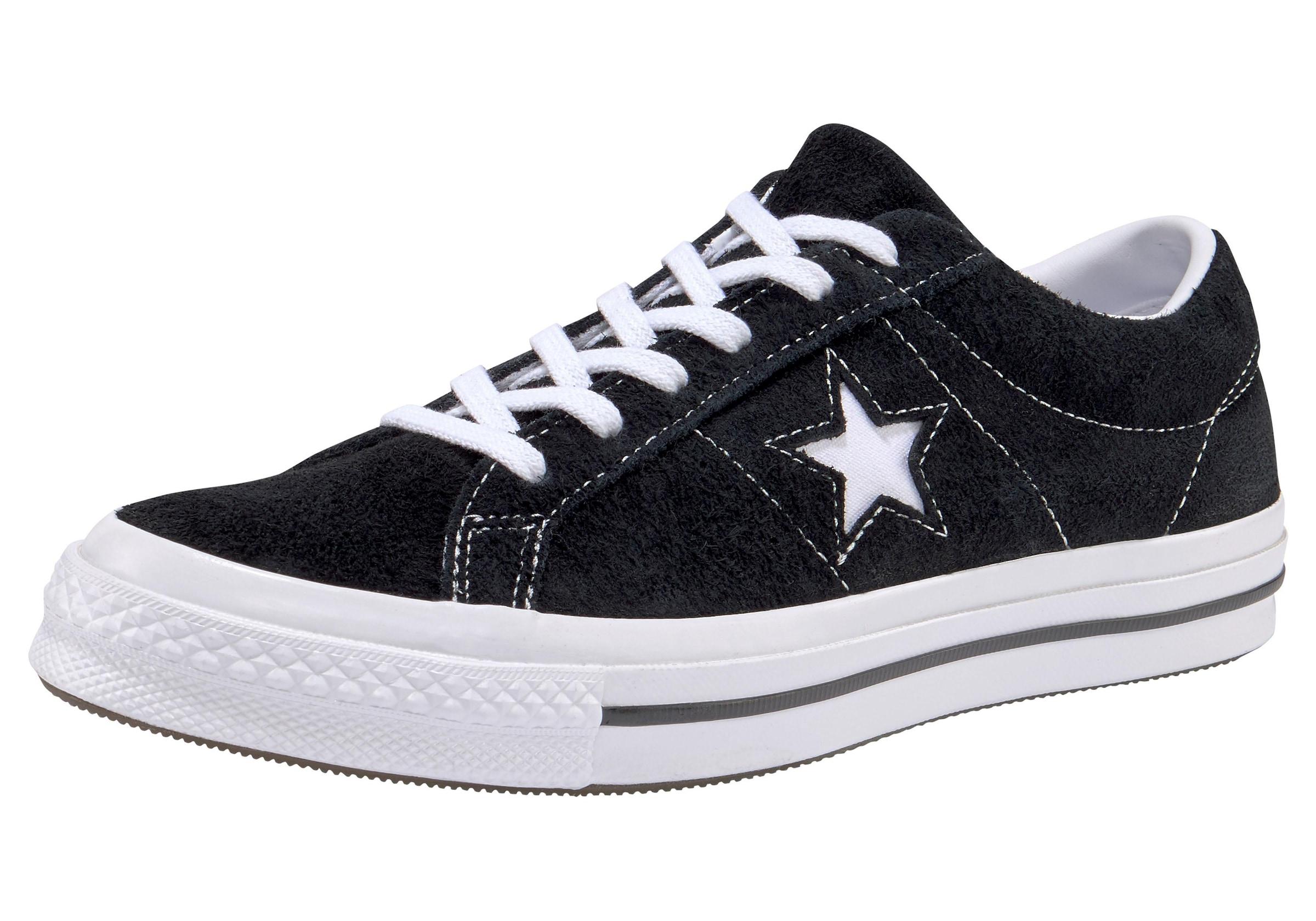 Converse Sneaker | Sneakerjagers