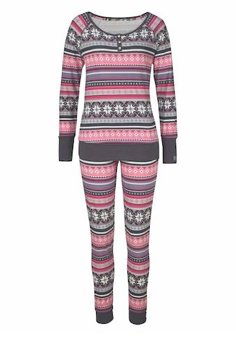 Bench. Pyjama kaufen