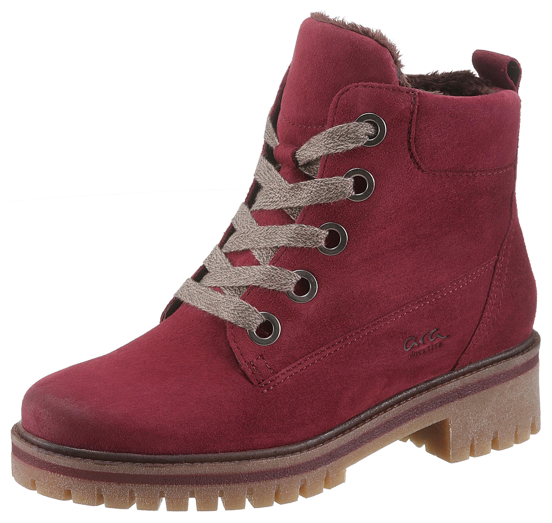 ara -  Winterboots