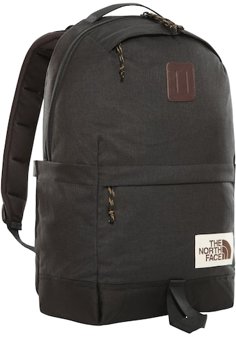 The North Face Daypack kaufen