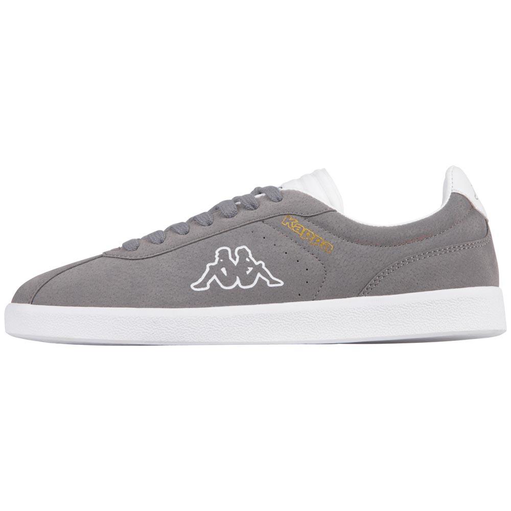 Kappa Sneaker LEGEND