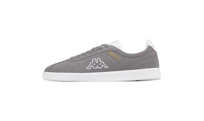 Kappa Sneaker »LEGEND« kaufen