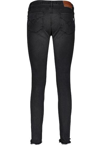 Please Jeans Slim - fit - Jeans »P 930« kaufen