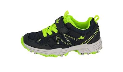 Lico Sneaker »Freizeitschuh Chester VS« kaufen