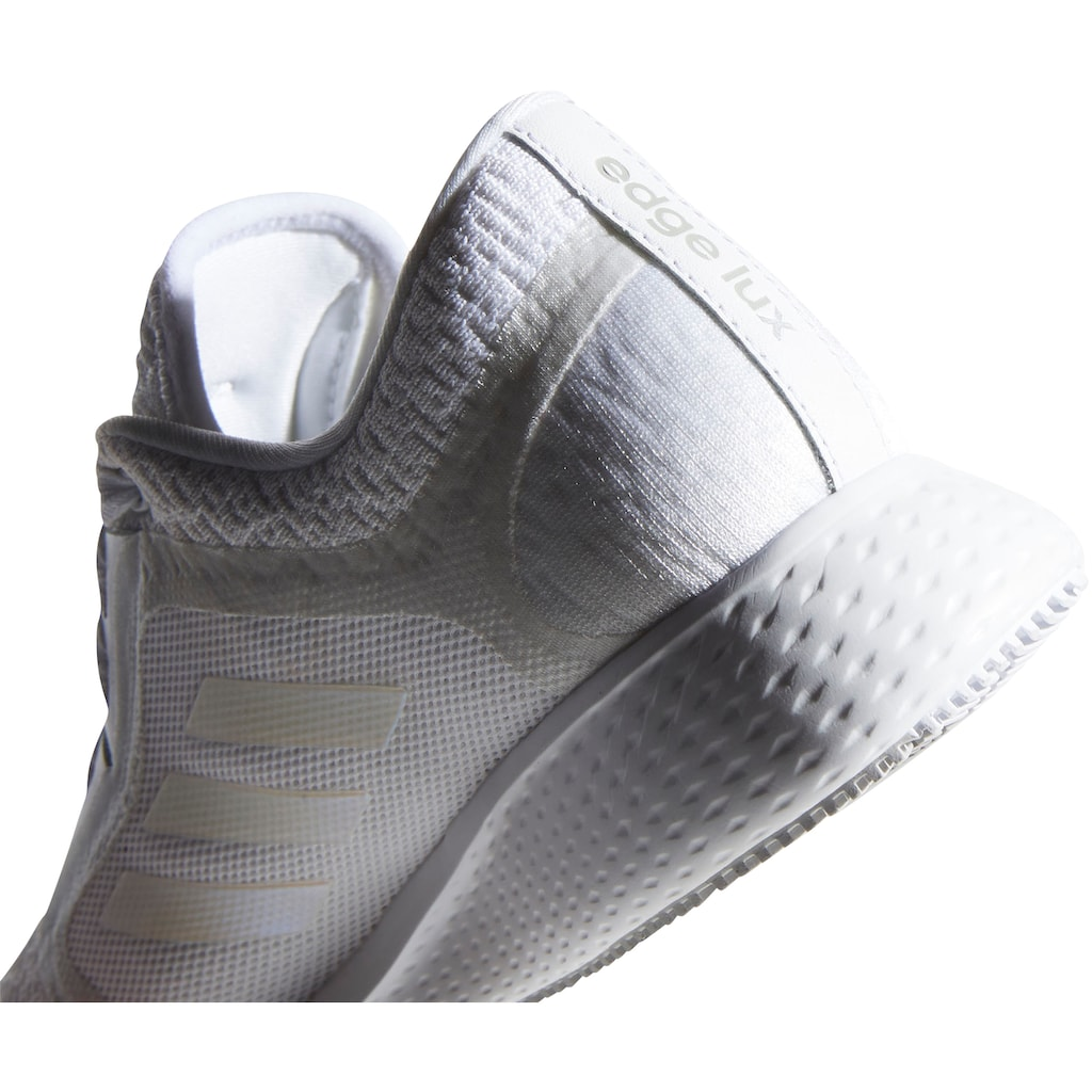 adidas Performance Trainingsschuh »edge lux 4«