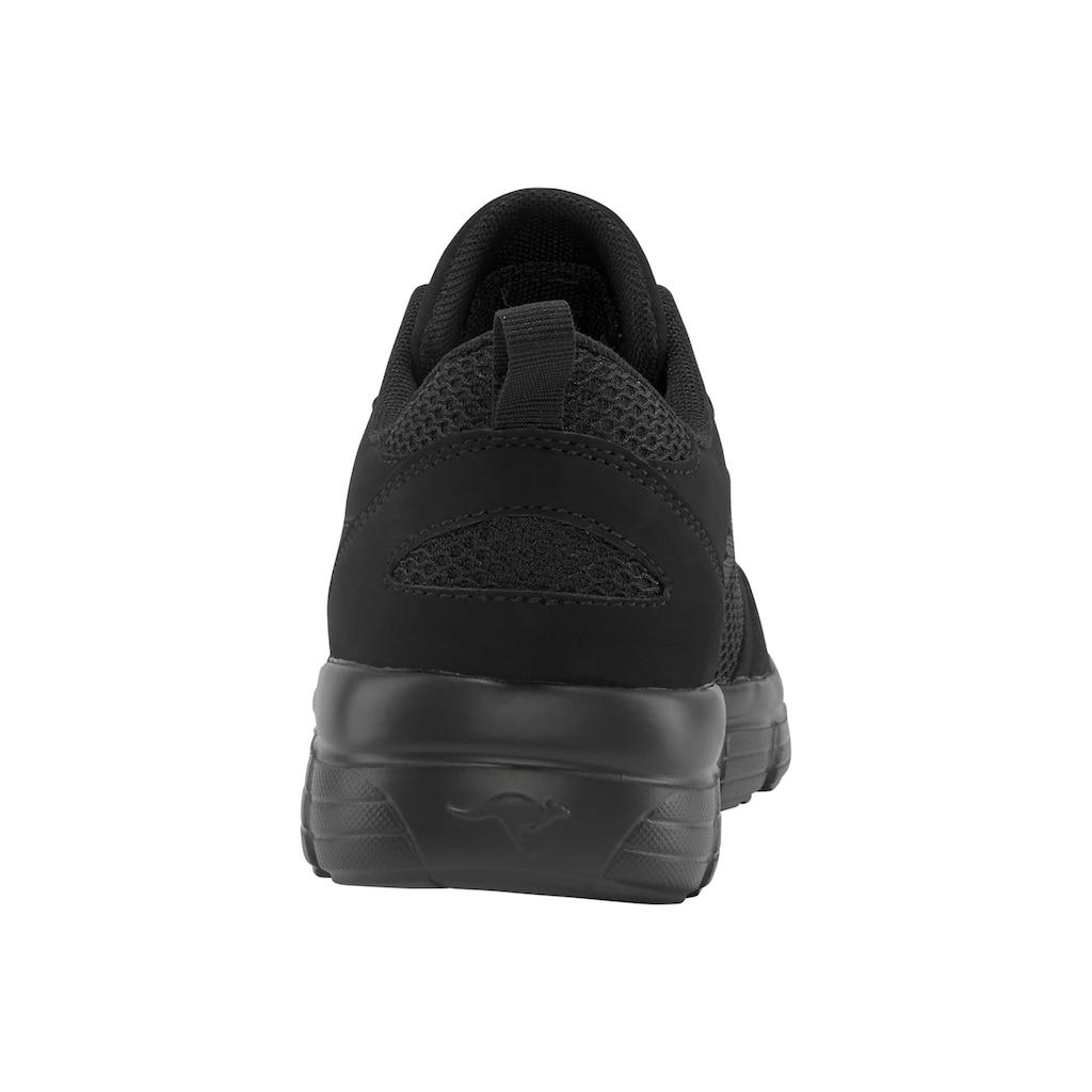 KangaROOS Sneaker »KR-Rimble«