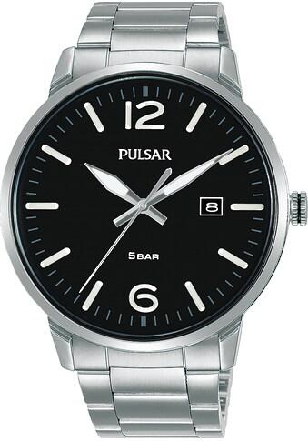 Pulsar Quarzuhr »PS9687X1« kaufen