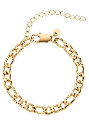 Noelani Armband »2030001« kaufen