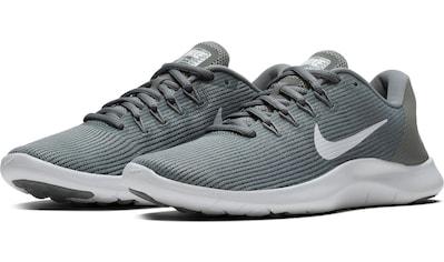 size 40 8adde 23d7e Nike Laufschuh »Wmns Flex Run 2018« kaufen
