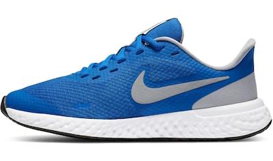 Nike Laufschuh »REVOLUTION 5« kaufen