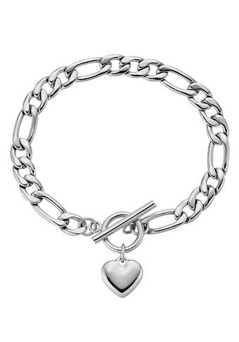 Noelani Armband »Herz, 2031660« kaufen