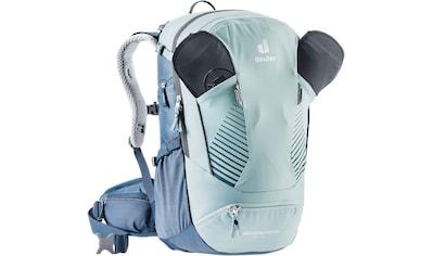 Deuter Daypack »TRANS ALPINE 28« kaufen