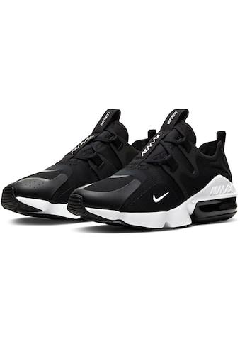 Nike Sportswear Sneaker »Air Max Infinity« kaufen