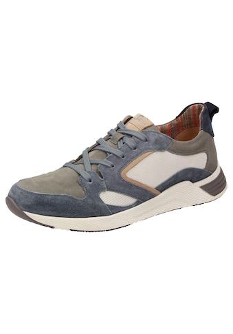 SIOUX Sneaker »Denjalo-703« kaufen