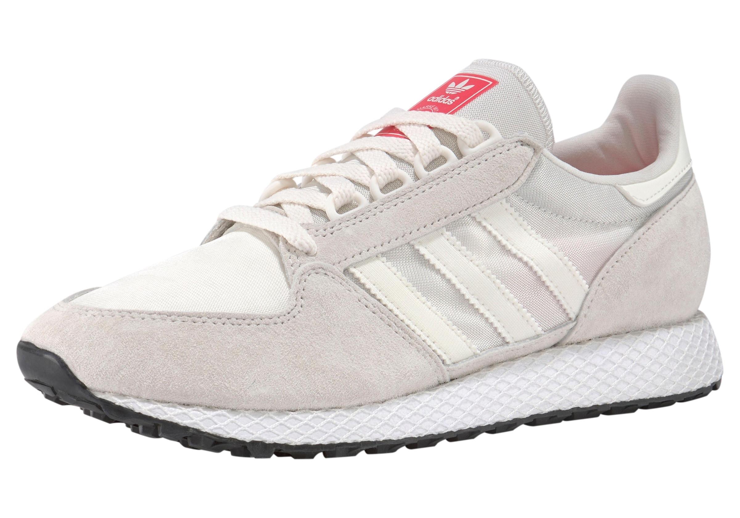 adidas Originals Sneaker »Forest Grove W«