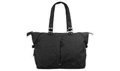 Chiemsee Reisetasche kaufen