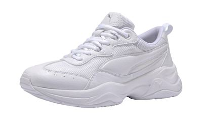 PUMA Sneaker »Cilia« kaufen