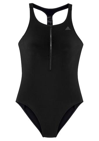 adidas Performance Badeanzug, mit sportlicher Rückenlösung kaufen