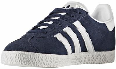 adidas Originals Sneaker »GAZELLE ORIGINALS UNISEX« kaufen