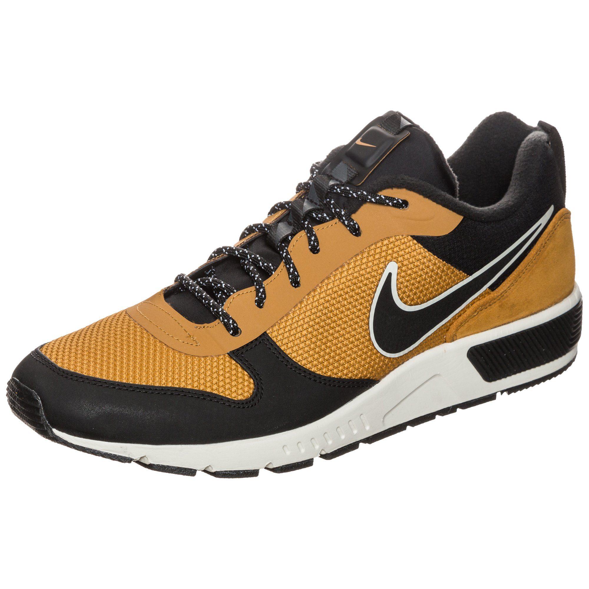 Nike Sportswear Sneaker Nightgazer Trail