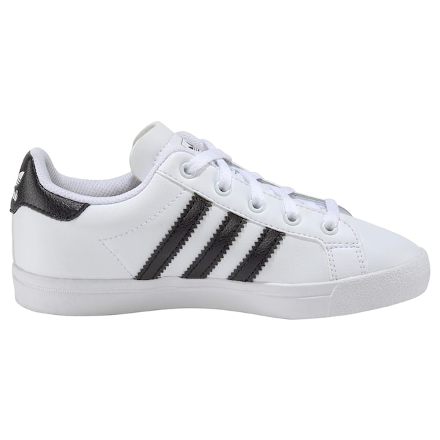 adidas Originals Sneaker »COAST STAR J/C«