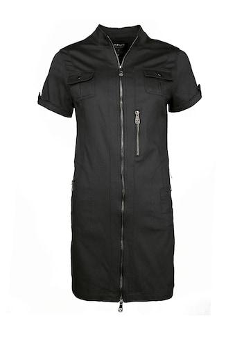 TOP GUN Abendkleid »Dress« kaufen