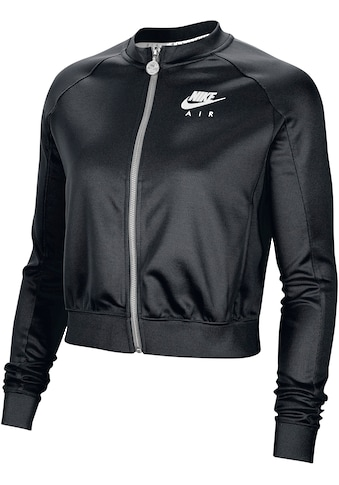 Nike Sportswear Trainingsjacke »Nike Air Women's Jacket« kaufen