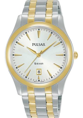 Pulsar Quarzuhr »PG8314X1« kaufen