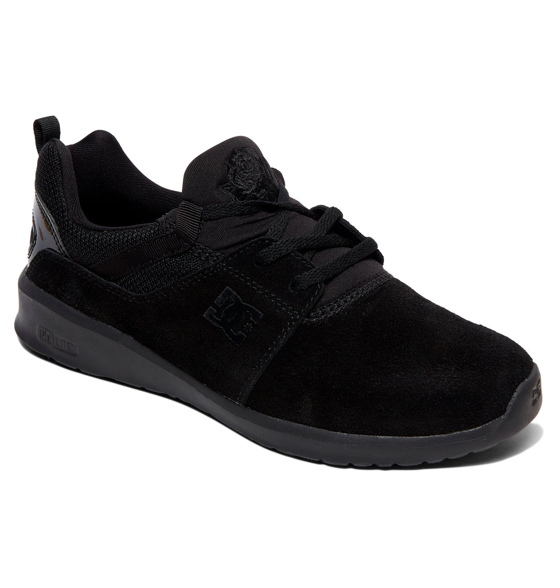 dc shoes -  Sneaker Heathrow SE