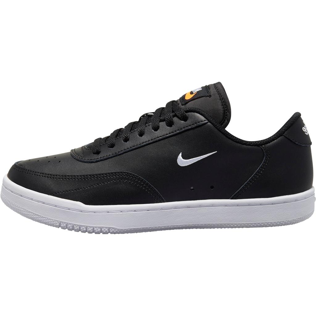 Nike Sportswear Sneaker »Wmns Court Vintage«