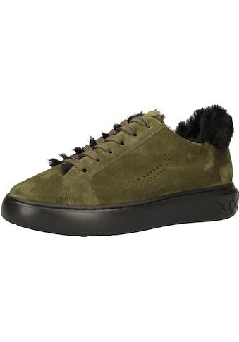 Peter Kaiser Sneaker »Veloursleder« kaufen