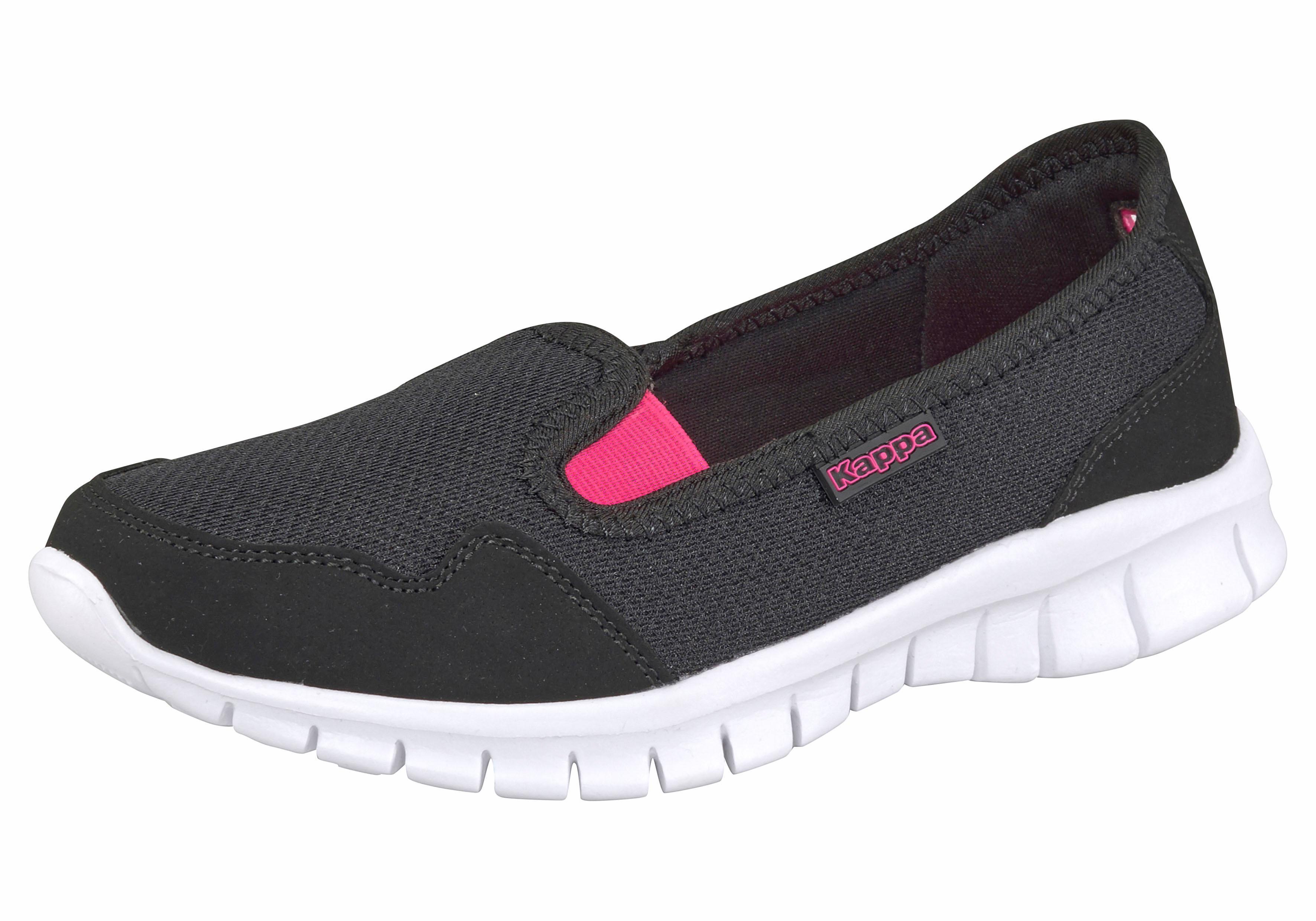 Kappa Sneaker Gomera