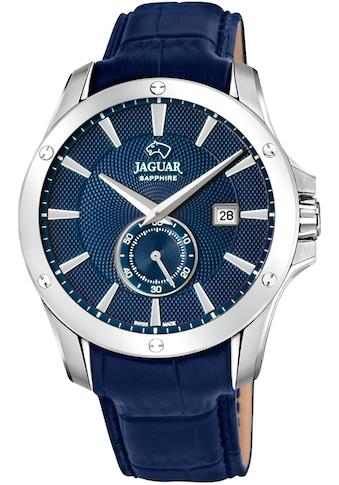 Jaguar Schweizer Uhr »Acamar, J878/2« kaufen