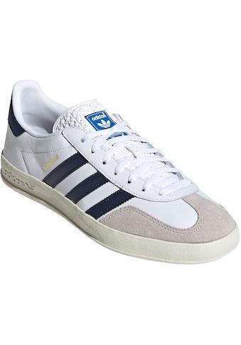 adidas Originals Sneaker »GAZELLE INDOOR« kaufen