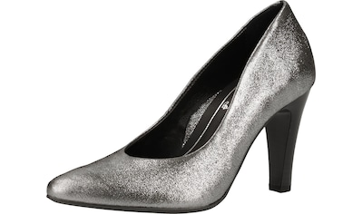 Ara High - Heel - Pumps »Glattleder« kaufen