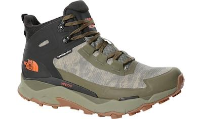 The North Face Wanderschuh »Vectiv Exploris Mid FutureLight™«, wasserdicht kaufen