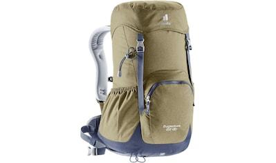 deuter Daypack »ZUGSPITZE 22 SL« kaufen