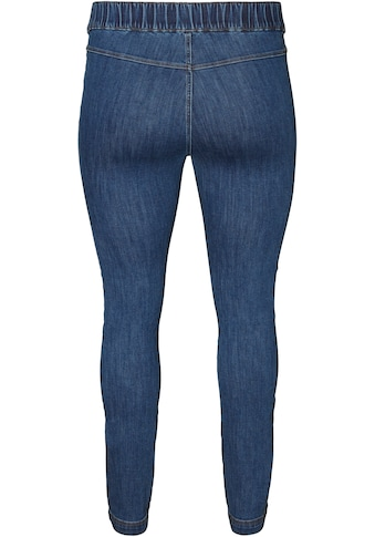 Junarose Skinny - fit - Jeans kaufen