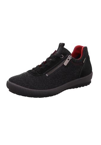 Legero Sneaker »TANARO«, mit Tex-Ausstattung kaufen