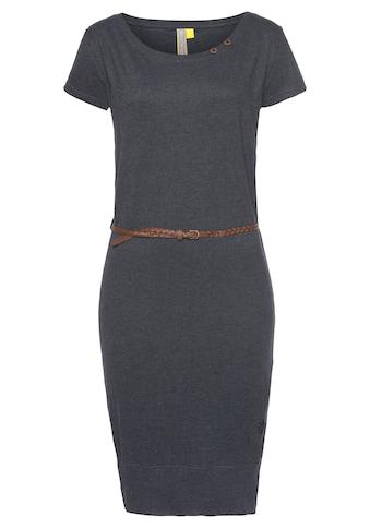 Alife & Kickin Jerseykleid »CocoAK« (Set) kaufen