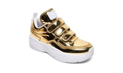 DC Shoes Sneaker »E.Tribeka Platform V LE« kaufen