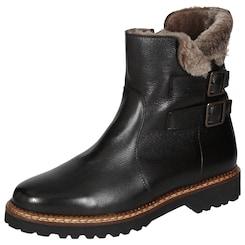 Sioux Schuhe 2019   I m walking Onlineshop 0e80c71322